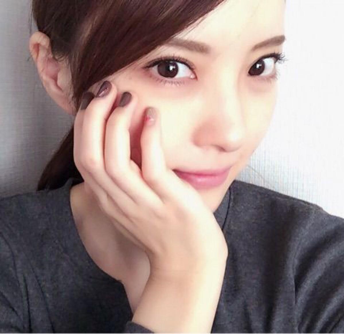【7/13まで送料無料!】敏感肌向けミネラルシルクファンデーション【ヴァントルテ】口コミ