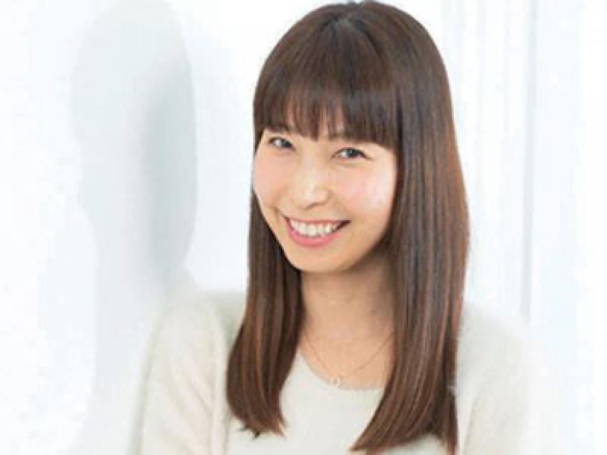 ヘア&メイクアップアーティスト高橋里帆さん発!グリグリマッサージでむくみ撃退!