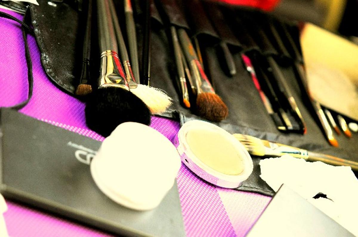 6色のカラーで目もとを彩る。心躍る美しいアイシャドウパレット/ジバンシイ